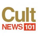 CultNEWS101