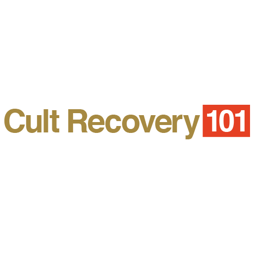 cultrecovery101.com